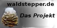 waldstepper.de